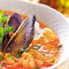 Up to 35% Off Italian Dinners at Pasta Cucina