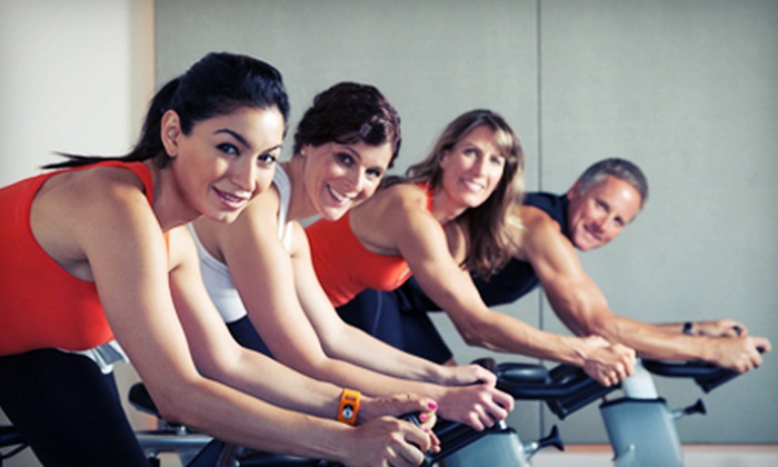 Studio Pulse - Studio Pulse/Redondo Beach: 5, 10, or 15 Fitness Classes at Studio Pulse (Up to 65% Off)