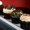 Up to 55% Off Cupcakes at Kupcakz