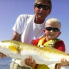 Half Off Four-Hour Fishing Trip