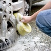 Up to 54% Off Car Washes