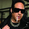 Andrew Dice Clay – Up to 57% Off Standup