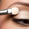 68% Off Makeup Application and Lesson
