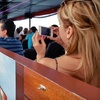 Up to Half Off Duck-Boat Tour for Two