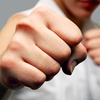 Up to 82% Off Self-Defense Camp