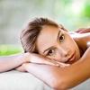 Up to 53% Off Swedish or Hot Stone Massage