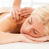 Up to 47% Off at Iron Butterfly Massage