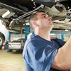 Up to 73% Off Auto Services