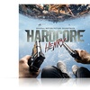 Hardcore Henry Soundtrack on CD
