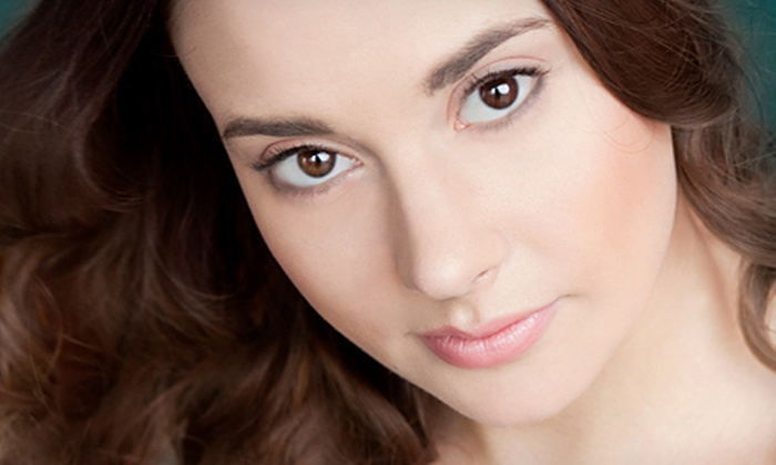 Head to Toe Salon & Spa - Newburgh: One or Three Nonsurgical Face-Lifts at Head to Toe Salon & Spa (Up to 63% Off)