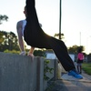 Up to 59% Off Parkour Classes