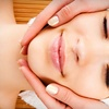 Up to 58% Off a Facial Package