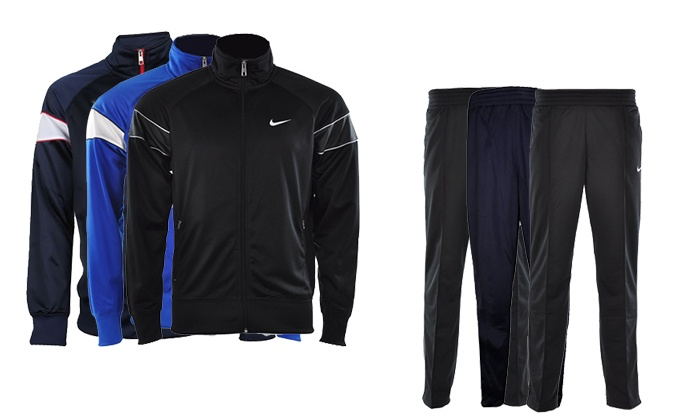 Survêtement Nike   Groupon Shopping