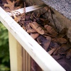 Half Off Gutter Cleaning from Responsible Gutters