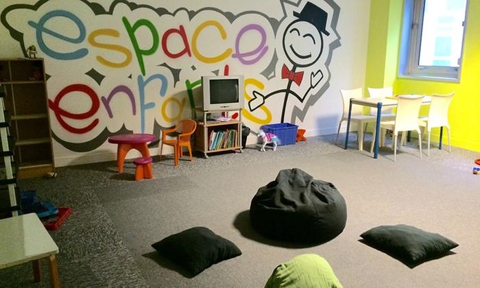 planete fitness morangis morangis idf groupon. Black Bedroom Furniture Sets. Home Design Ideas
