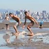Up to 58% Off Skim-Boarding Classes