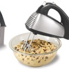 Hamilton Beach 6-Speed Classic Hand Mixer with Case