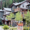 Family Condos in the Rocky Mountains