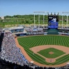 Kansas City Royals – Up to 51% Off Game