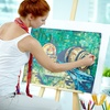 Corso foto, pittura, disegno