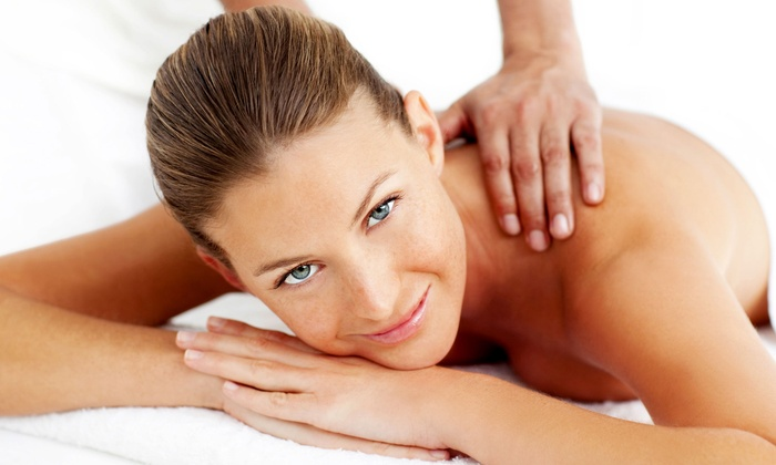 Sharon Smith, LMT - St. Augustine: $39 for a 60-Minute Massage of Choice with Sharon Smith, LMT ($85 Value)