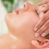 Up to 43% Off Spa Packages