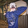 Up to 65% Off at KC Performance Archery and Range