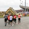 Up to 53% Registration for Atlanta Fitathlon Challenge