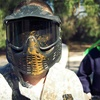 Up to 64% Off at Giant Paintball