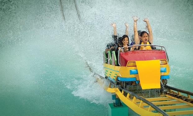Water kingdom, Aqua Imagica, Aquatica, GRS, wonderla water park, WOW delhi,AapnoGhar,Appu Ghar Water Park,Sangrila, Krunshai, Diamond Water Park