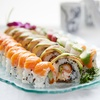 Up to 38% Off at Ichiban Japanese Restaurant & Sushi