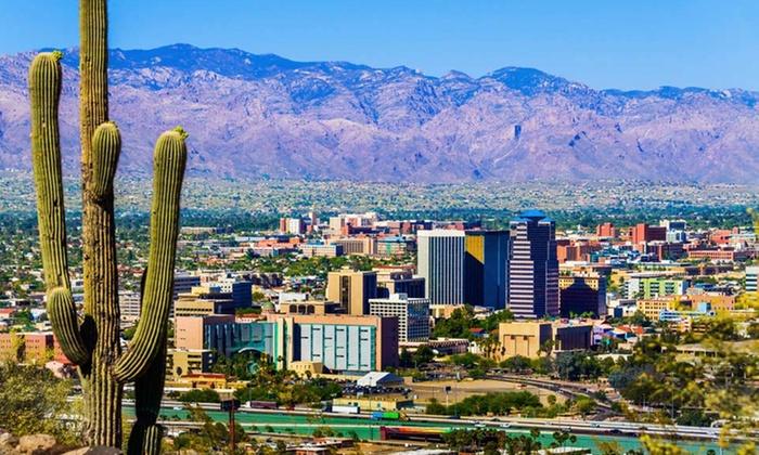 voyager rv resort hotel - Resort Hotels In Tucson Az