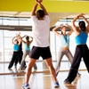 Up to 73% Off Zumba at Motivation Fitness Studio