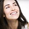 52% Off Full Dental Implant in Weehawken