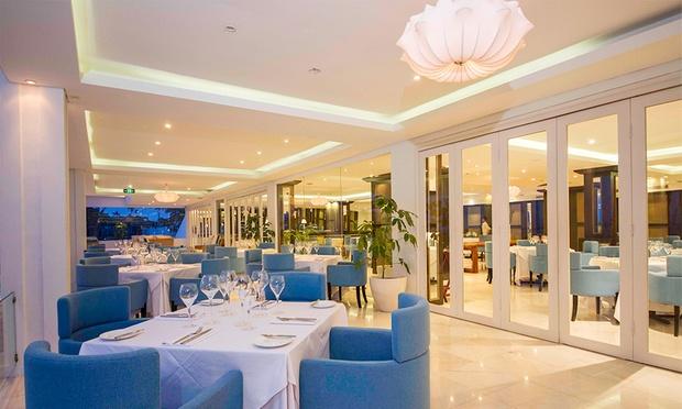 Bali: 5* Lv8 Resort Hotel 4