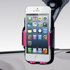 Universal Smartphone Windshield or Dashboard Mount