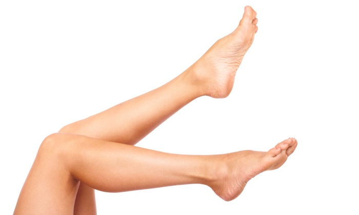 NY Vascular-Laser Center - Upper East Side: One or Two Sclerotherapy Spider-Vein Treatments with Consultation at NY Vascular-Laser Center (Up to 74%  Off)