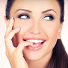 Up to 62% Off Skin Treatments in Carson City