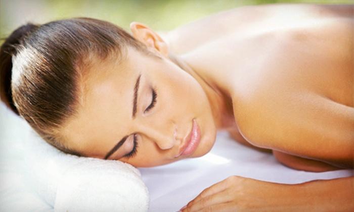 Kavema Massage & Wellness - Elkins Park: One, Three, or Five Therapeutic Massages at Kavema Massage & Wellness (Up to 60% Off)