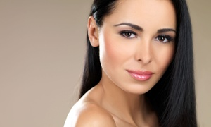 Earth, Wind & SPA: One, Three, Five, or Seven Microdermabrasion Treatments at Earth, Wind & Spa (Up to 71% Off)
