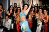 Bellydance Body Mind - Bellydance Body Mind: Bellydance Body Mind: One (£5) or Three (£10) Belly Dancing Classes (Up to 58% Off)