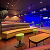 Up to 48% Off Bowling and All-You-Can-Eat Buffet