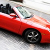 Up to 52% Off Car Rental
