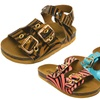 Shoes of Soul Girls' Sandals