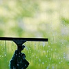 Up to 55% Off from Mole Window Cleaning