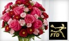 FTD.com **NAT**: $15 for $30 Worth of Flowers and Gifts from FTD