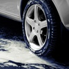 Up to 62% Off Full-Service Car Washes