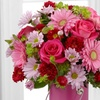FTD.ca – Half Off Flowers and Gifts