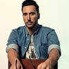 Cedric Gervais – Up to 43% Off EDM Concert