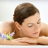 Up to 56% Off Massage at Arnica Muscle & Fitness